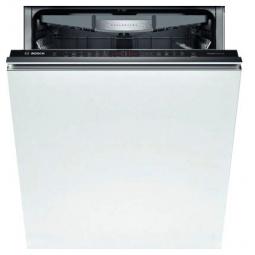 Купить Машина посудомоечная встраиваемая Bosch SMV69T50