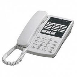 фото Телефон LG GS-472H