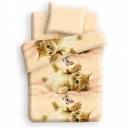 Купить Детский комплект постельного белья 4You Ми-ми-ми