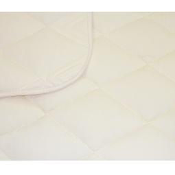 фото Одеяло TAC Light. Размерность: 2-спальное. Размер: 170х205 см. Цвет: молочный