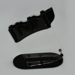 фото Подставка для ножей Cryogen