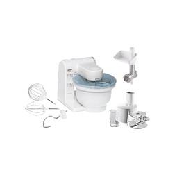 Купить Комбайн кухонный Bosch MUM 4406