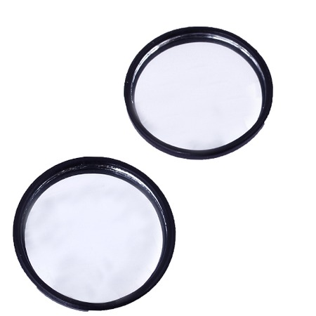 Купить Зеркало дополнительное для мертвой зоны FK-SPORTS SI-008B