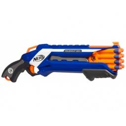 фото Оружие игрушечное Hasbro Бластер Элит Рафкат
