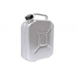 Купить Канистра MT-031 алюминиевая 20л 1/3