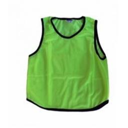 Купить Манишка футбольная ATEMI JY-1050 green