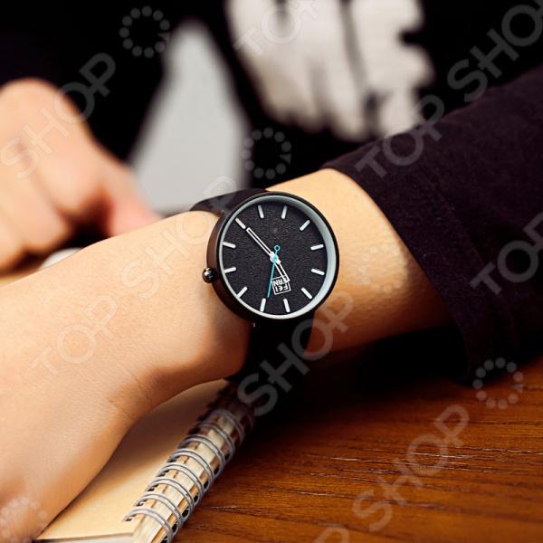Хорошии фирмы часов