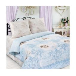Купить Комплект постельного белья Любимый дом Берега мечты. 2-спальный