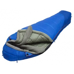 Купить Спальный мешок Alexika Mountain Compact