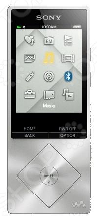 MP3-плеер Sony 0283811