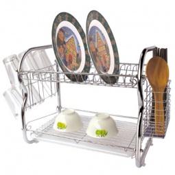 Купить Сушилка для посуды Bohmann BH-7315