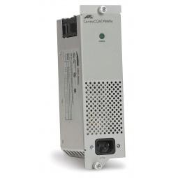 Купить Источник переменного тока Allied Telesis AT-PWR4