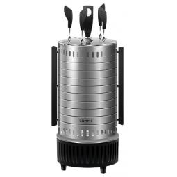 Купить Электрошашлычница Lumme LU-1271