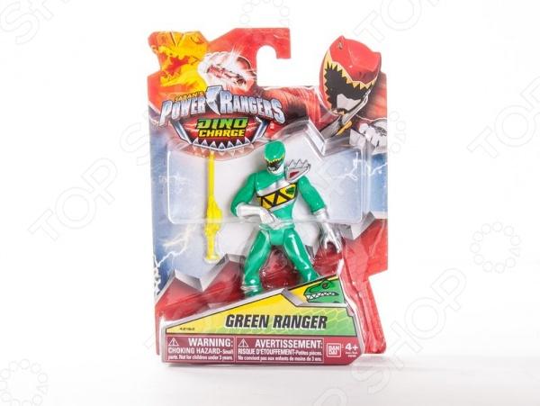 �������-������� Power Rangers 42160. � ������������