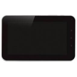 Купить Планшет Daewoo Electronics DTR-07HDAH