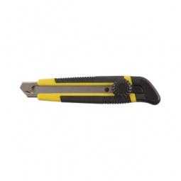 Купить Нож технический FIT 10326