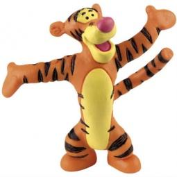 Купить Игрушка-фигурка Bullyland Тигруля