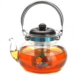 Купить Чайник заварочный Mayer&Boch MB-4605