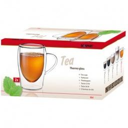 фото Набор из 2 чашек для чая Melitta 2790000078