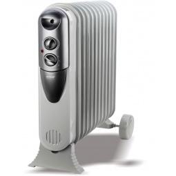 Купить Радиатор масляный Vitesse VS-878