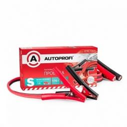 Купить Провода прикуривателя Autoprofi AP/BC-1600S
