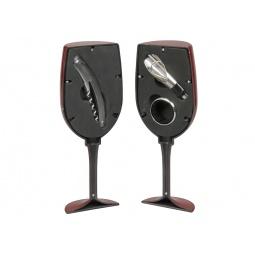Купить Набор винный Rosenberg 6918