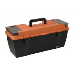фото Ящик для инструментов BAHCO