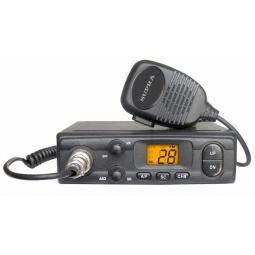 Купить Радиостанция для автомобиля Supra VRS-300