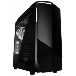 Купить Корпус для PC NZXT Phantom 530