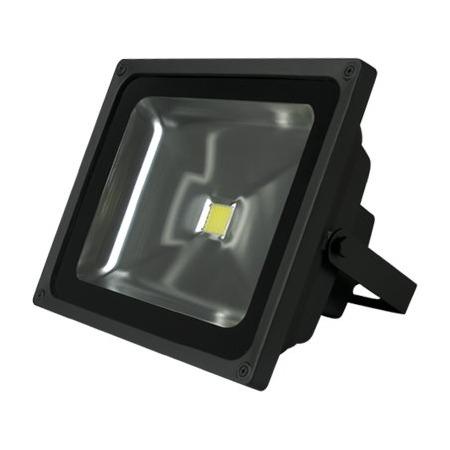Купить Прожектор светодиодный Gauss FL613100340