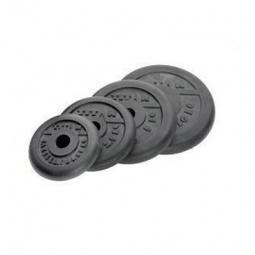 Купить Диск обрезиненный TITAN 51 мм