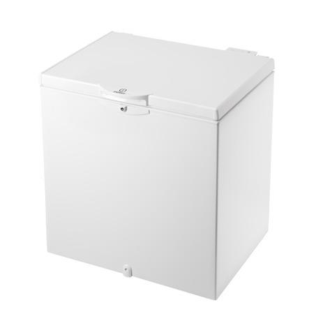 Купить Морозильник-ларь Indesit OS B 200 H (А+)
