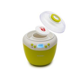 Купить Йогуртница-ферментатор Oursson FE2103D