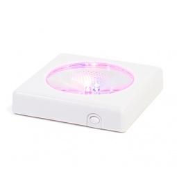 Купить Дисплей с подсветкой для 3D пазла Crystal Puzzle 50001