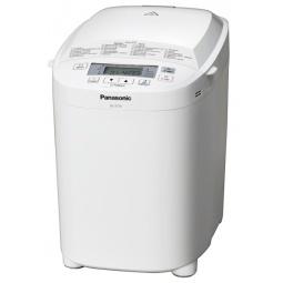 Купить Хлебопечь Panasonic SD-2510WTS