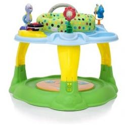 фото Детский игровой центр Jetem Funny Zone