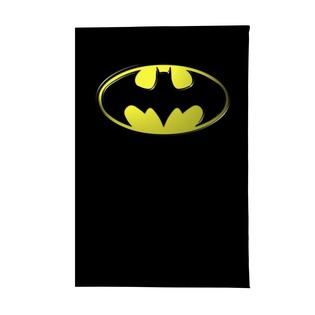 Купить Обложка для автодокументов Mitya Veselkov «Бэтмен»