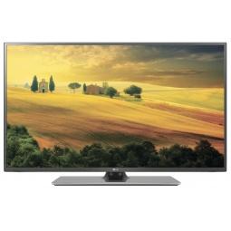 фото Телевизор LG 32LF650V
