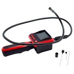Купить Видеоскоп Master Kit МТ 1089