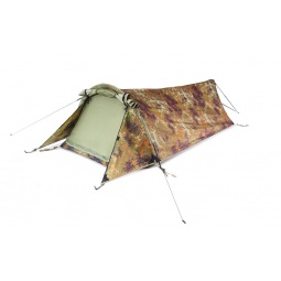фото Палатка Tengu Mark 1.02B Flecktarn