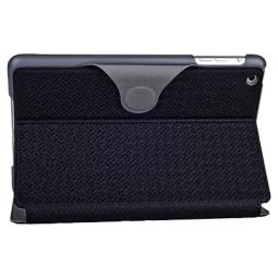 фото Чехол для iPad Mini Yoobao iFashion Leather Case. Цвет: черный