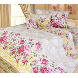 фото Комплект постельного белья Белиссимо «Парижанка». 2-спальный