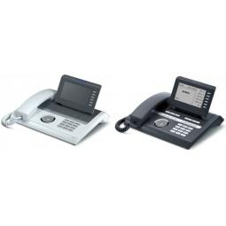 Купить Телефон системный Unify OpenStage 40 T