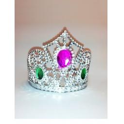 Купить Диадема принцессы