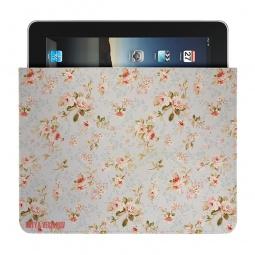 Купить Чехол для iPad Mitya Veselkov «Розы»