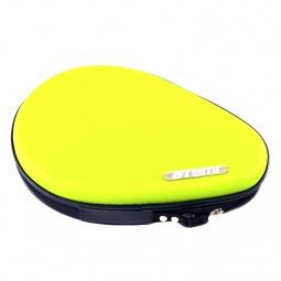 Купить Чехол по форме ракетки для настольного тенниса ATEMI ATC106