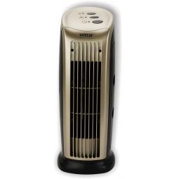 Купить Очиститель воздуха портативный Vitesse VS-280