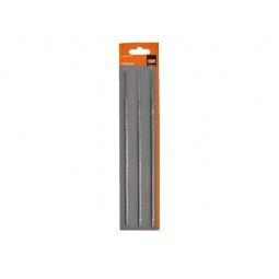 Купить Напильник для заточки цепей BAHCO 168-8