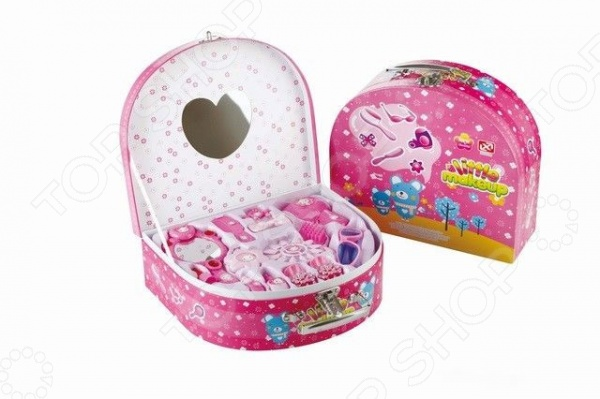 ����� ������� ��� ������� Shantou Gepai Little Makeup 1717184
