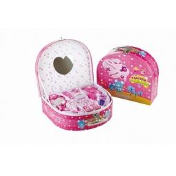 фото Набор игровой для девочек Shantou Gepai Little Makeup 1717184